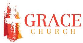 Grace Church